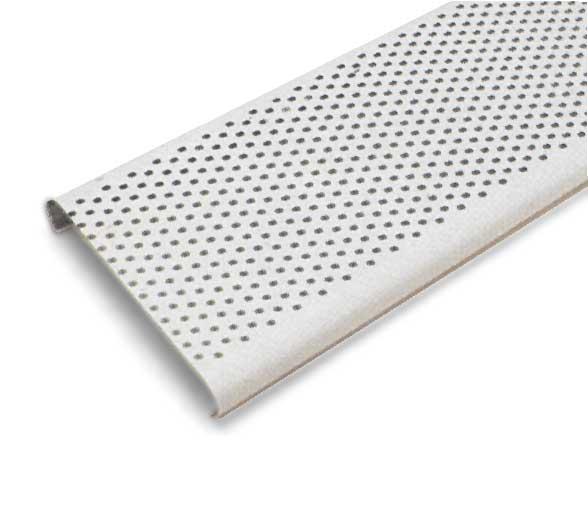Linear False Ceiling P85
